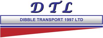 Dibble Transport